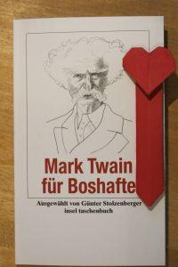 comp_mark-twain_img_9848