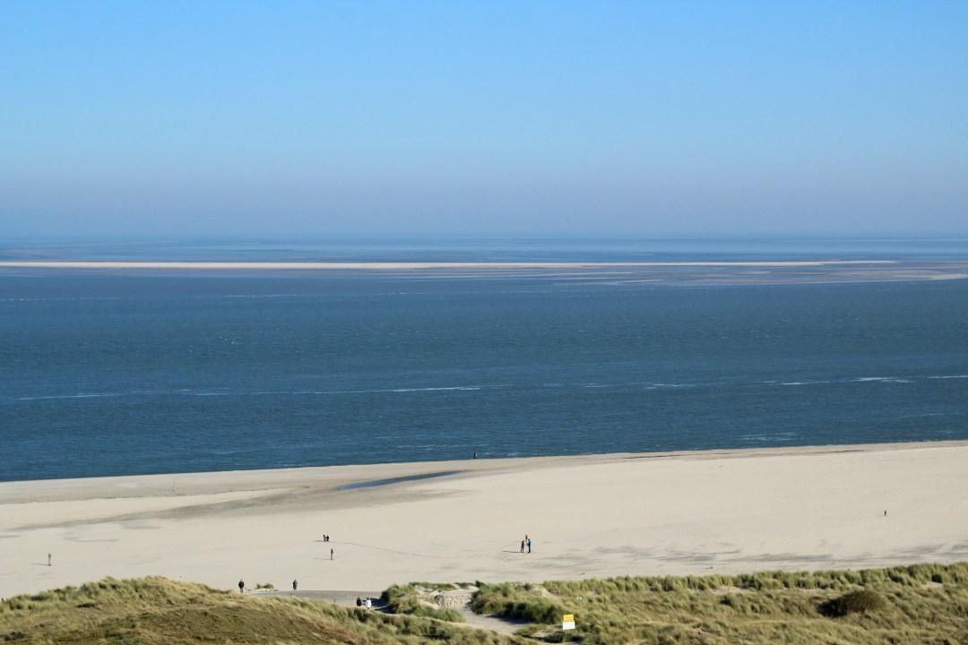 12 schitterende natuurbeelden van Texel