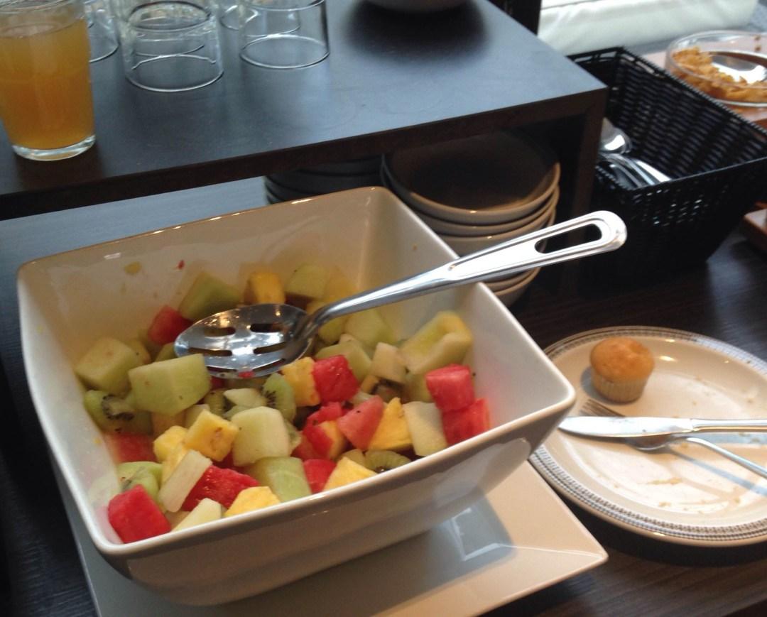 Accommodaties op Texel: 4 tips