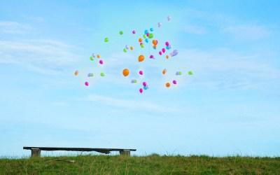 Loslaten van verwachtingen – 4 tips