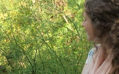 PROJECT LEVENSKUNST | Mijn reis door het leven