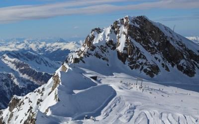 MOUNTAIN LIFE   Fotografie in de bergen