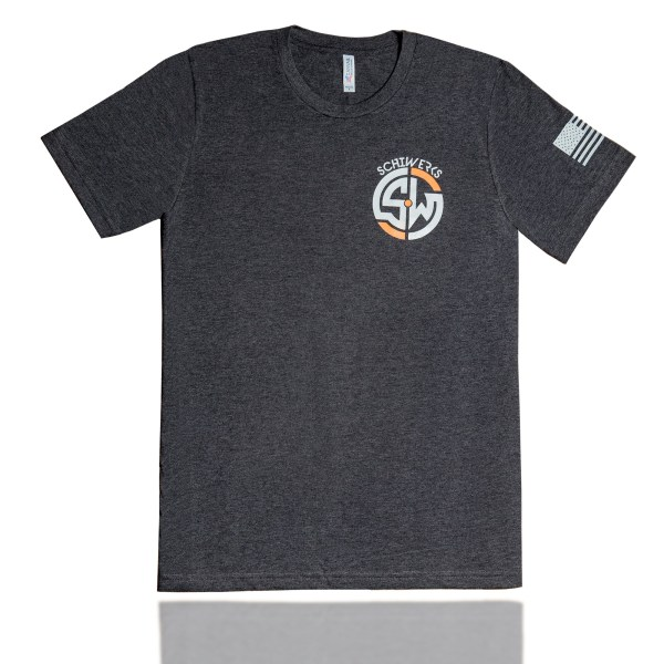 schiwerks shirt