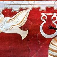 Η εσωτερική σύνδεση μουσικής και μαθηματικών στην αρχαία Ελλάδα