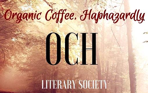Michelle was featured in haphazardcoffee. Com!