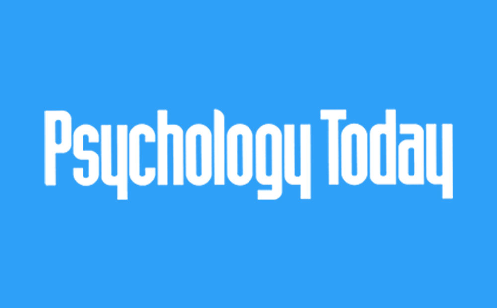 PsychologyToday.com Features Schizophrenic.NYC 117
