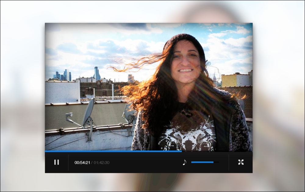 Michelle's video with janssen global 27