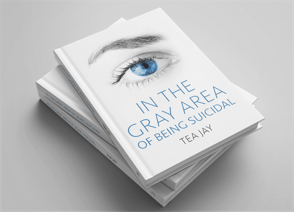 Book Designed by Michelle Hammer