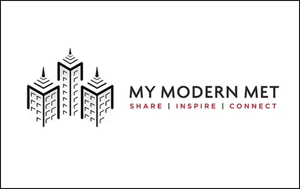 My modern met
