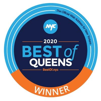 Best of queens winner