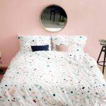 Schlafzimmer Einrichten 5 Verschiedene Stile Schlafbook
