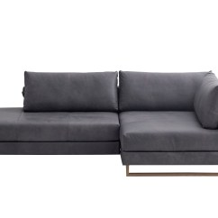 Motion Sofa Definition Stain Remover Spray Franz Fertig Top Schlafsof With