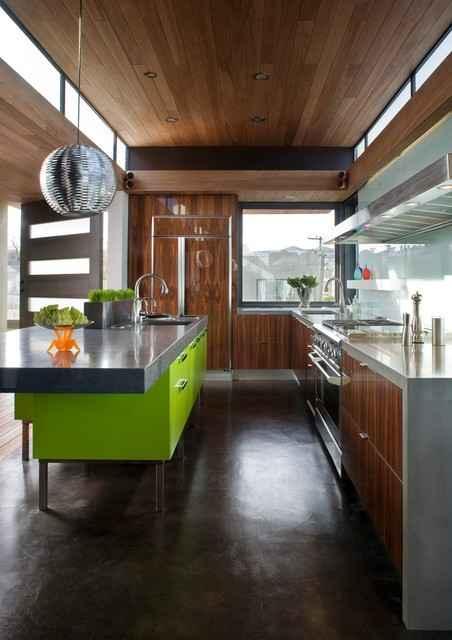 Home Evolution Kitchen And Bath