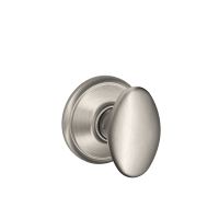 Modern Door Hardware | Traditional Door Knob Backplates ...