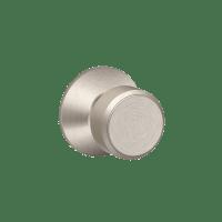 Modern Door Hardware | Traditional Door Knob Backplates ...