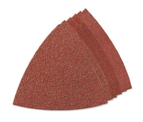deltaschleifpapier deltaschleifpapier jetzt g nstig kaufen. Black Bedroom Furniture Sets. Home Design Ideas