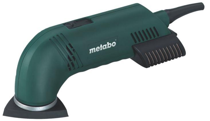 Metabo DSE 280