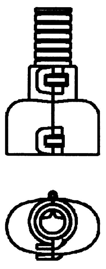 Connector-Interfaces