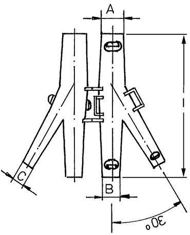 Y-Manifolds