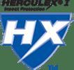 HERCULEX I Logo