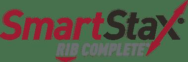 SmartStax RIB Complete Corn Blend Logo