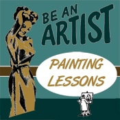 kc painting lessons