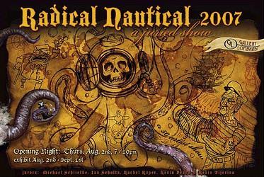 Radical Nautical