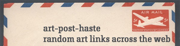 art-post-haste