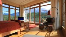 Luxury Suites In Retreat Schloss Elmau