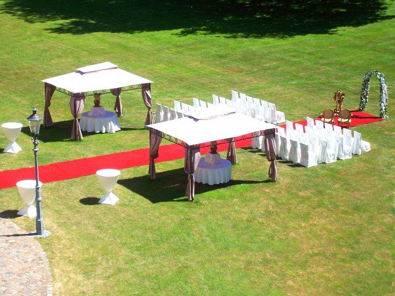 Schloss Karow  Das Hochzeitsschloss in MecklenburgVorpommern  Ihre Hochzeit  Freie Trauzeremonie