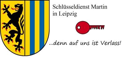 Schlüsseldienst Leipzig Zentrum