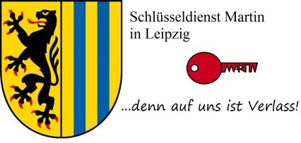 Schlüsseldienst Leipzig Nordwest