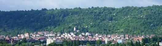 Schlüsseldienst Stuttgart Wangen