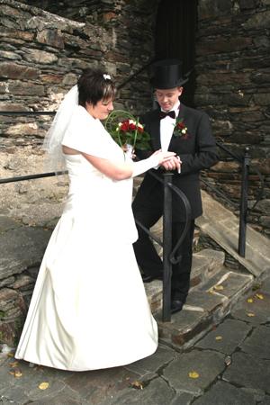 Hochzeit  Hochzeitsvideo Dresden  Schlupp Video  Videograf