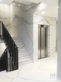 Schlter Steps Up for Stunning Installation | Schlter-Systems