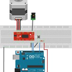 Arduino Wiring Diagram Mk4 Jetta Trailer Limit Switch 27 Images
