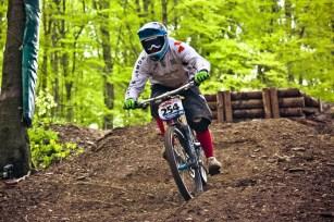 iXS_Dirt_Masters_2012_88