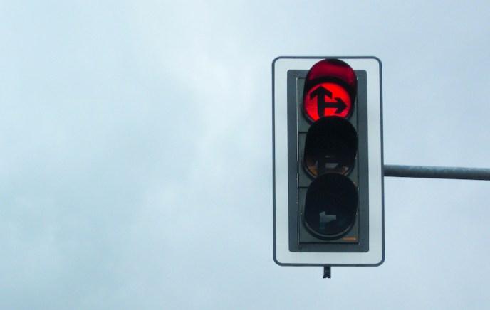 Red_light-3