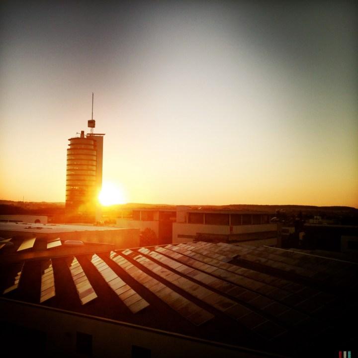 sun_set