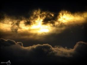 golden_clouds