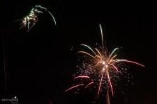 Feuerwerk_2014-6