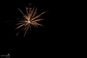Feuerwerk_2014-7