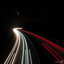 Leuchtspur_1
