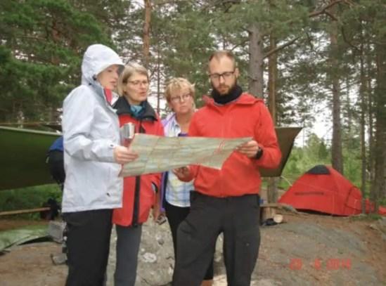 kanuabenteuer-wildnis-camp-schweden-009