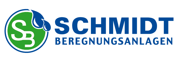 Schmidt Beregnungsanlagen