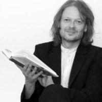 Zitat am Freitag: Michael Schmidt-Salomon über Glauben und Zweifeln