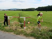 Sommer-Sportfest TSV 1859 Wehrsdorf