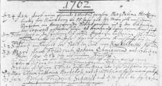 Overlijden Schmidt 1762 0601 Adolph Friedrich jun