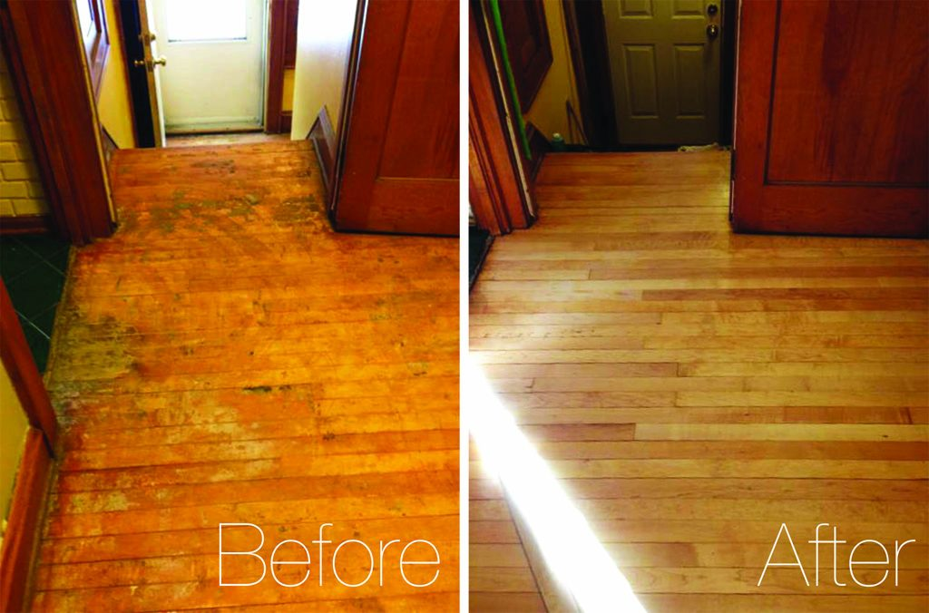Hardwood  Wood Floor  Flooring Refinishing  Refinishers Milwaukee
