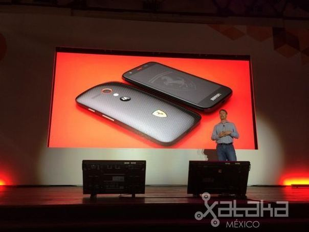 Motorola, Moto G, Motorola Moto G
